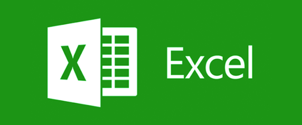 Formation - Initiation Excel